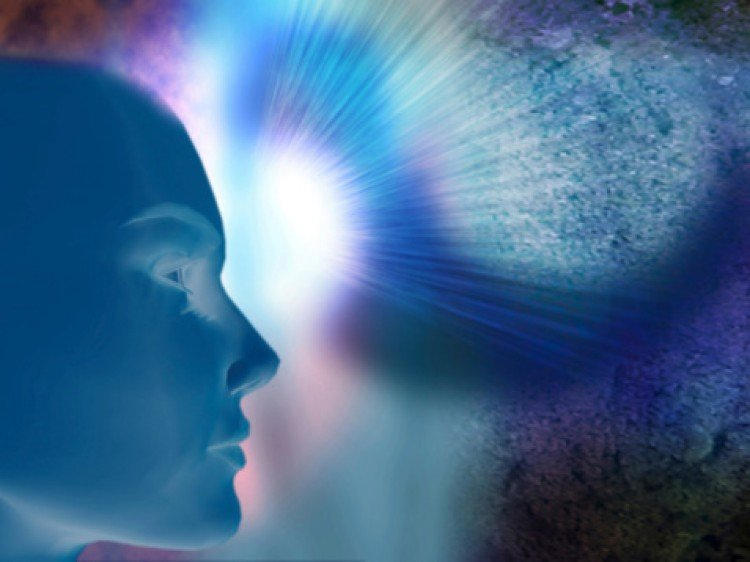 Интуиция — необходимая отправная точка