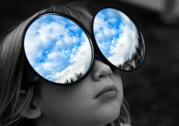 Как изменить взгляд на жизнь
