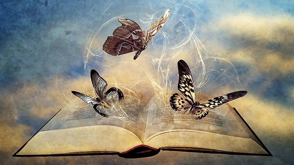 Путь желаний не даст удовлетворения жизнью