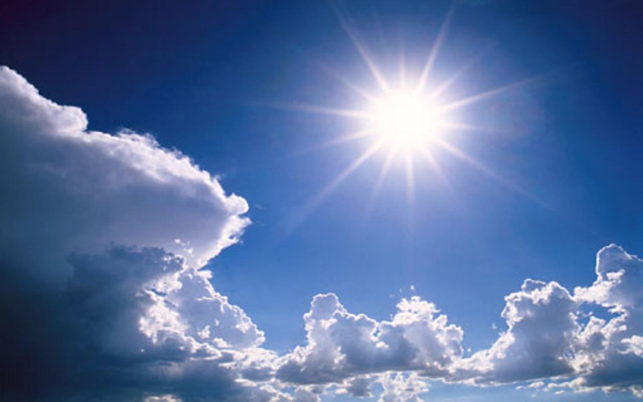 Гелиотерапия. Доктор - солнечный свет. Лечение солнцем
